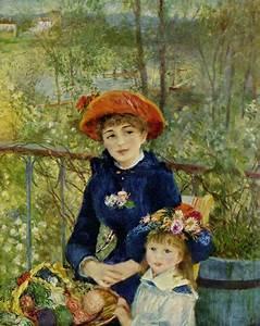 File:Pierre-Auguste Renoir 007.jpg