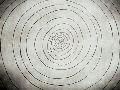 Hypnotic Trance Hypnosis Eyes