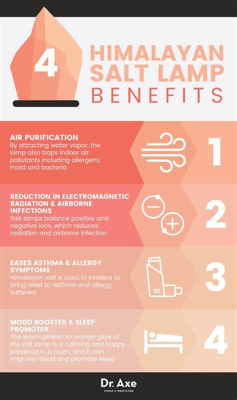 ionic salt l benefits the health benefits of himalayan salt ls and how