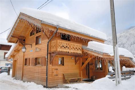 chalet avoriaz 8 personnes chalet avoriaz 12 personnes 28 images chalet suvay chatel location vacances ski chatel ski