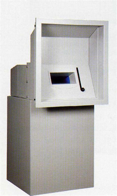coffres de transfert de fond tous les fournisseurs coffres de transfert de fonds armoire