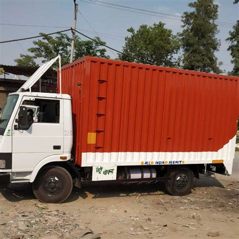 sarathi packers movers