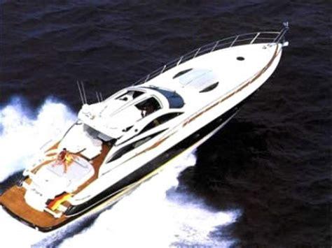 Motor Boats For Sale Menorca by Sunseeker Predator 75 Motor Yacht Charter In Mallorca