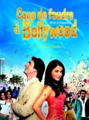 coup de foudre  bollywood jane austen   wonderland