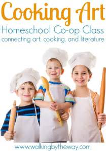 best 25 cooking classes ideas on cooking 442 | 965b73563a73ab18561852e5059f8e3c kids cooking class lesson plans preschool cooking