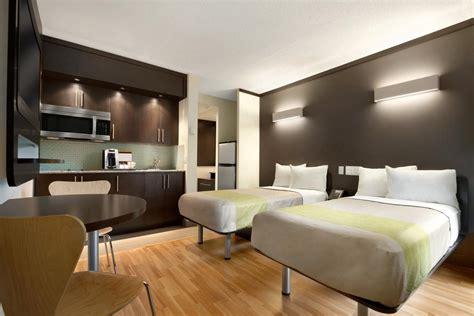 condo hotel studio  downtown toronto canada bookingcom