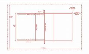 Volleyball Court Dimensions  U0026 Drawings