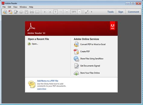How To Install Adobe Acrobat Reader 7 Steps (with Pictures. Trumbull Kitchen Hartford. Homemade Pizza Kitchen. Kitchen Buffet Hutch. Handy Kitchen. Soup Kitchen International. Round Kitchen Island. Wood Kitchen Table Sets. Wainscoting In Kitchen