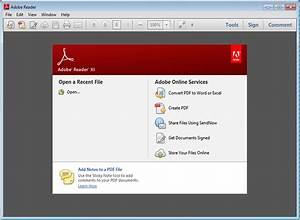 adobe acrobat reader 5 0 free download for mac With adobe acrobat mac free