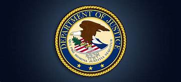 DEA Agent Arrested For Participating In Decade-Long Narcotics Conspiracy And Providing Firearms To Drug Trafficking Organization…