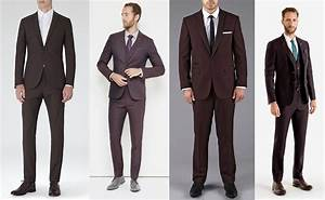 What To Wear To Your Office Christmas Party | Menu0026#39;s Fashion Tips | Michael 84
