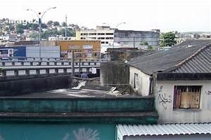Stadtteil Von Rio : foto der stadtteil pavuna in der zona norte von rio de ~ A.2002-acura-tl-radio.info Haus und Dekorationen