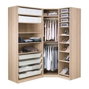 Armoire Dressing Occasion Particulier by Armoire Penderie Ikea Occasion Nazarm Com