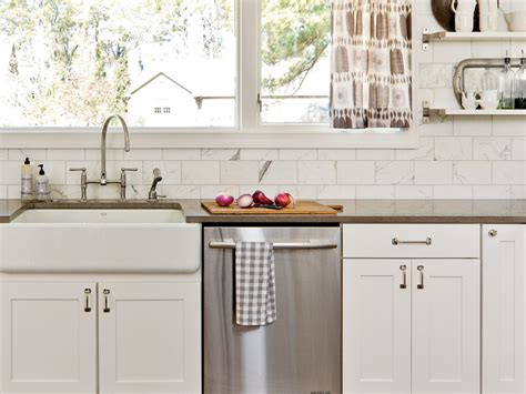 placement   cabinetry knobs  pulls matters southern living