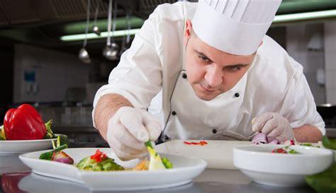 cuisine en chef koch gehalt ausbildung lohn und verdienst heimarbeit de