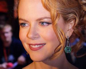 Celebrities, Movies and Games: Nicole Kidman Movies ...