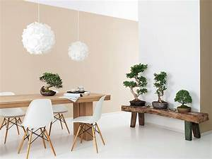 Kleine Räume Optisch Vergrößern : l sungen f r kleine r ume ~ Buech-reservation.com Haus und Dekorationen