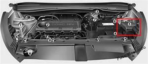 Hyundai Tucson  Lm  2010