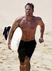 1000+ images about Dylan bruno on Pinterest