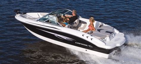 Fish And Ski Boat Buyers Guide by 2013 Chaparral H20 19 Ski Fish Buyers Guide 13498 Boat