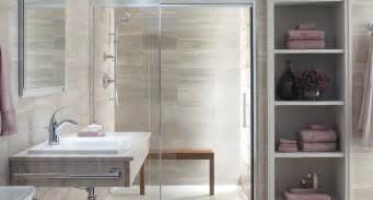 badezimmer modern beige contemporary bathroom gallery bathroom ideas planning bathroom kohler