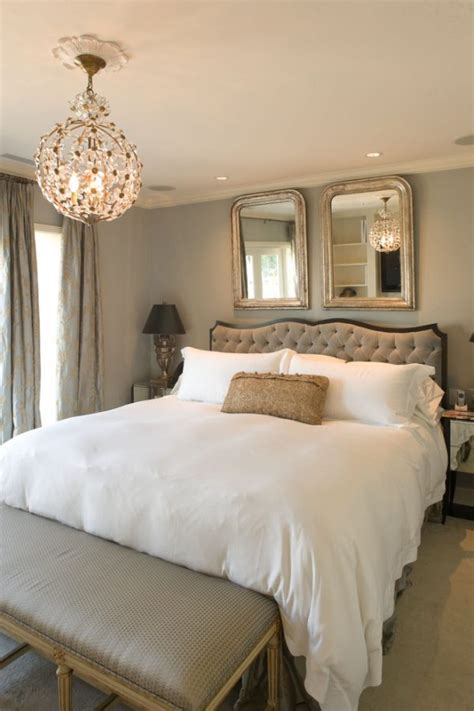 Bedroom Decorating And Designs By Hyde Evans Design