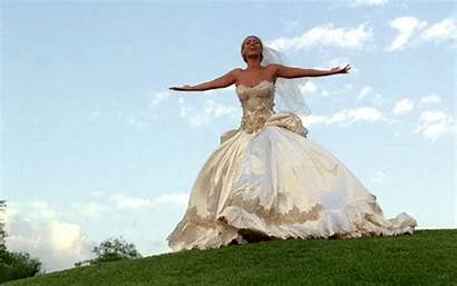Bridal Stunning Gown Beyonce Week Trend Major