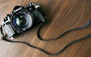 Camera Tumblr - wallpaper.