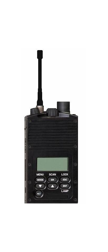 Radio Scp Containment Breach Scpcb Containmentbreach Cb