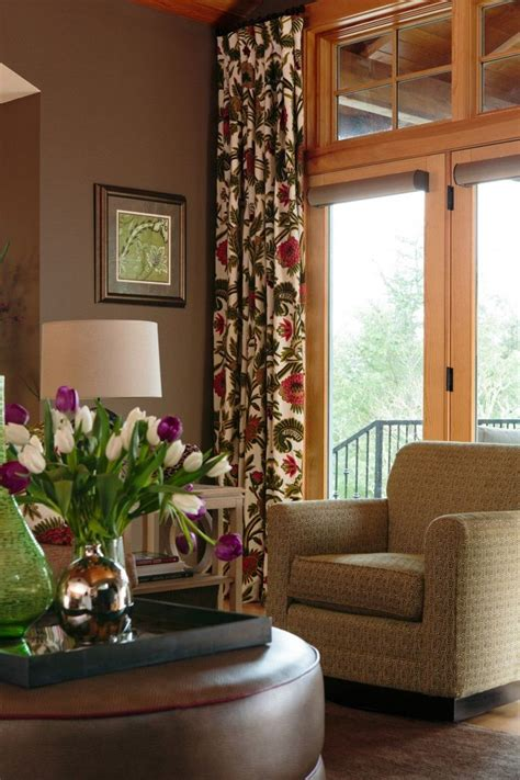 ideas about warm paint colors on bedroom paint colors wall colors and