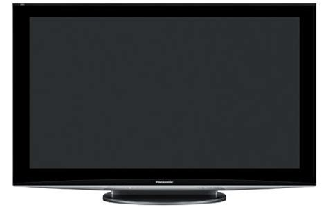 Panasonic Viera 50-inch V-series Plasma Tv
