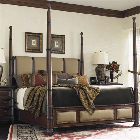 types  beds  styles sizes frames  designs