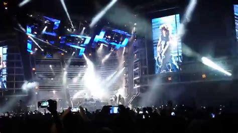 Vasco Ce Chi Dice No Live Vasco Live 2015 C 232 Chi Dice No