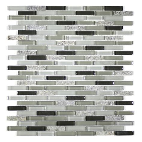 fuda tile new jersey silver by fuda tile butler new jersey