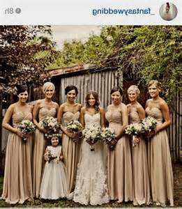 fall color bridesmaid dresses fall bridesmaid dresses naf dresses
