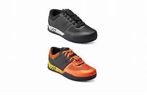 SPECIALIZED men's 2FO Flat MTB shoes 2017 - Bike Shoes
