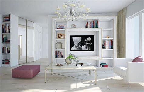 Classic White Living Room Ideas Cottage Style Kitchen Lighting Modern Bedroom Light Fixtures Outdoor 12v Led Landscape Menards Bathroom Vanity Lights Searchlight Mirror Cabinet With Bronze