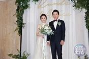 謝坤達、柯佳嬿婚禮討酒喝 做人計畫「今晚開始」 - Yahoo奇摩新聞