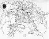 Megatron Coloring Pages Transformer Transformers Drawing Galvatron Printable Beast Wars Clip Print Mega Don Template Getdrawings Sketch Library Getcolorings Popular sketch template
