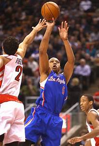 Caron Butler - Lakers & Clippers Photos of the Week ...