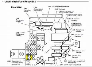 Fuse Box Diagram Furthermore Acura Tl  Fuse  Free Engine Image For User Manual Download