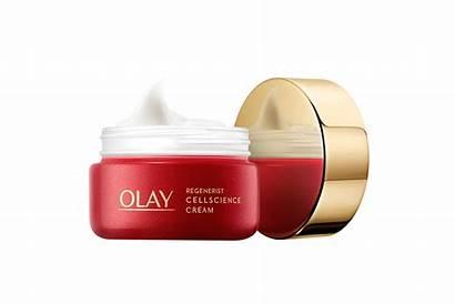 Olay Cream Regenerist Krisshop