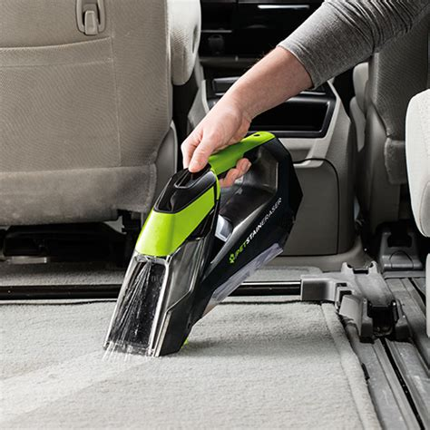 car rug cleaner bissell pet stain eraser 2003 portable carpet cleaners