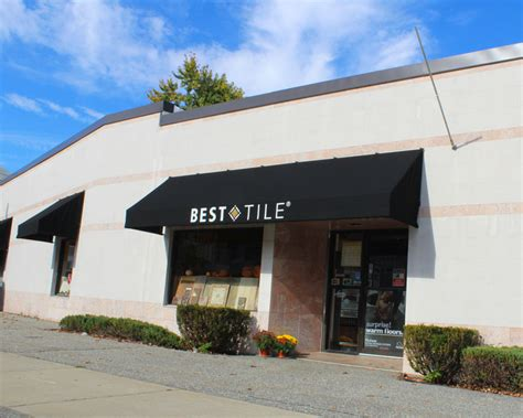 best tile springfield ma tile store