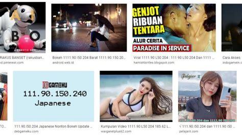 Penumpang auto mau ngeliat yang gede prank taxi online. 111.90.l50.182   11.90.l50.182   1111.90 l50 204 Bokeh Video - Dropbuy