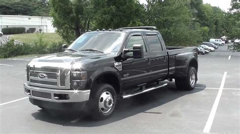 Western Hauler Beds by For Sale 2008 Ford F350 Western Hauler Stk P6261 Www