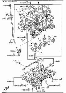 Wiring Diagram Ford Ranger 2.2