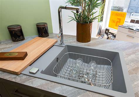 cuisine concept plus eviers et robinetterie pour cuisines crc pierrelatte drôme