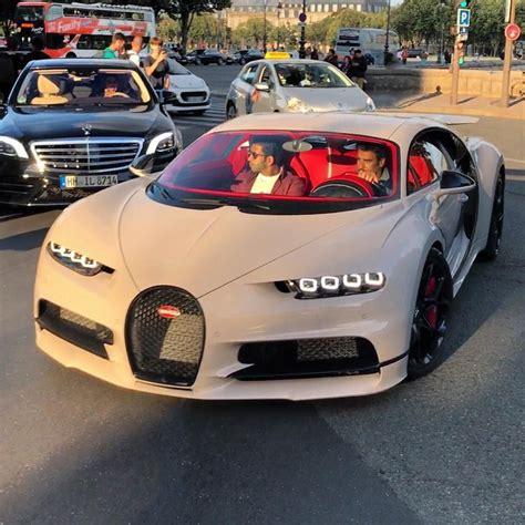 Check out the latest bugatti cars: || FOLLOW @SupercarsBuzz for More || Credits: @camkarz || #bugatti #chiron #… | Bugatti chiron ...