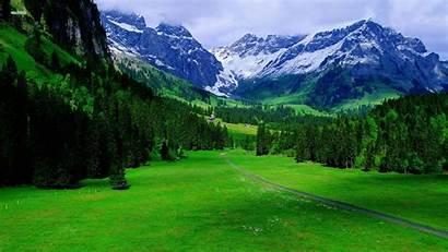 Nature Scenes Whatsapp Fotolip Rich